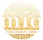 MIO FAMILIENHILFE GmbH